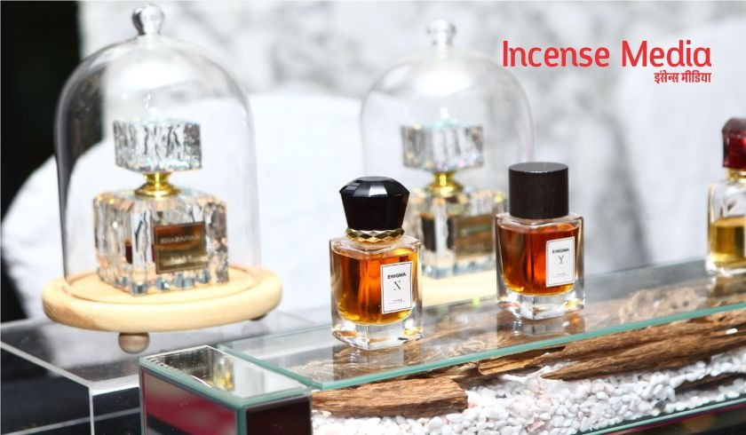 FAFAI presents a list of 9000 ingredients for Fragrances & Flavours Industry